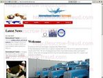 courierinternational.org.jpg