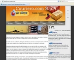 couriero.com.jpg