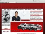 courierways.com.jpg