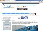 courinter.com.jpg