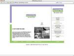 cpsholdings-uk.com.jpg