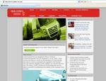 creekex-uk.com.jpg