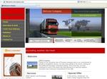 criss-express.com.jpg