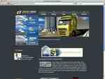 crosbitranscar.com.jpg