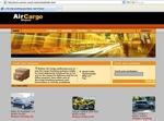 cunoroc.comuf.com.jpg