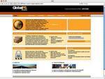 curier-cargo-express.com.jpg