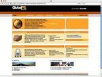curiercargo-worldwide.com.jpg
