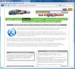 curiers-urgent.com.jpg