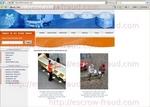 d2d-express.com.jpg