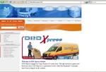 d2d-express.info.jpg