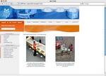 d2d-transport.com.jpg