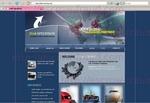 das-moving.com.jpg