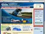 das-shippers.com.jpg