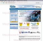 dasauto-shiper.com.jpg
