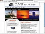 dastransit.com.jpg