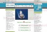 dbm-conex.com.jpg