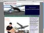 dcc-servicesltd.com.jpg