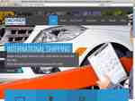 dcs-logistics.com.jpg