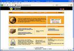defaster.com.jpg