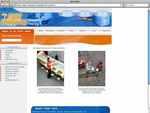 dek-transports-mondial.t35.com.jpg