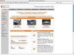 dekra-autos.com.jpg