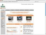 dekratransports.com.jpg
