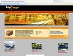 deliver-express.com.jpg