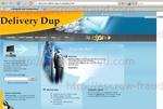 delivery-dup.4t.com.jpg