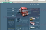 delivery-express-transport.com.jpg