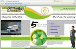 delivery-top.com.jpg