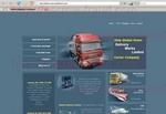 deliveryairworklimited.com.jpg