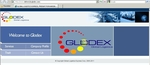 deliverybyglodex.com.jpg