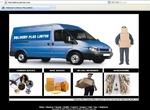 deliveryplusnet.com.jpg