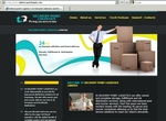 deliverypointlogistic.net.jpg