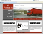 deliverytruckingco.com.jpg
