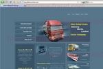 deliveryworkairs.com.jpg