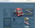 deliveryworklimitedair.com.jpg