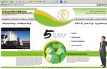 delltex.mzian.com.jpg