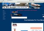 delmashippinglines.com.jpg