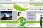 deltrans-star.com.jpg