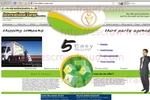 delvex.mzian.com.jpg