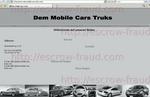 dem-mobile-cars-truks.com.jpg