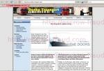 denby-transport.com.jpg
