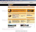 dermatox.net.jpg
