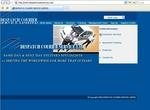 despatchcourierservice.com.jpg