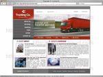 dg-delivering.com.jpg