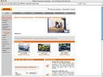 dhl-autos.com.jpg