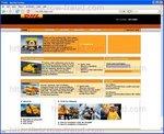 dhl-cargos.com.jpg