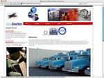 dhl-couriers.com.jpg