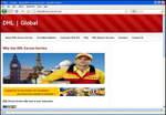dhl-escrow-service.com.jpg